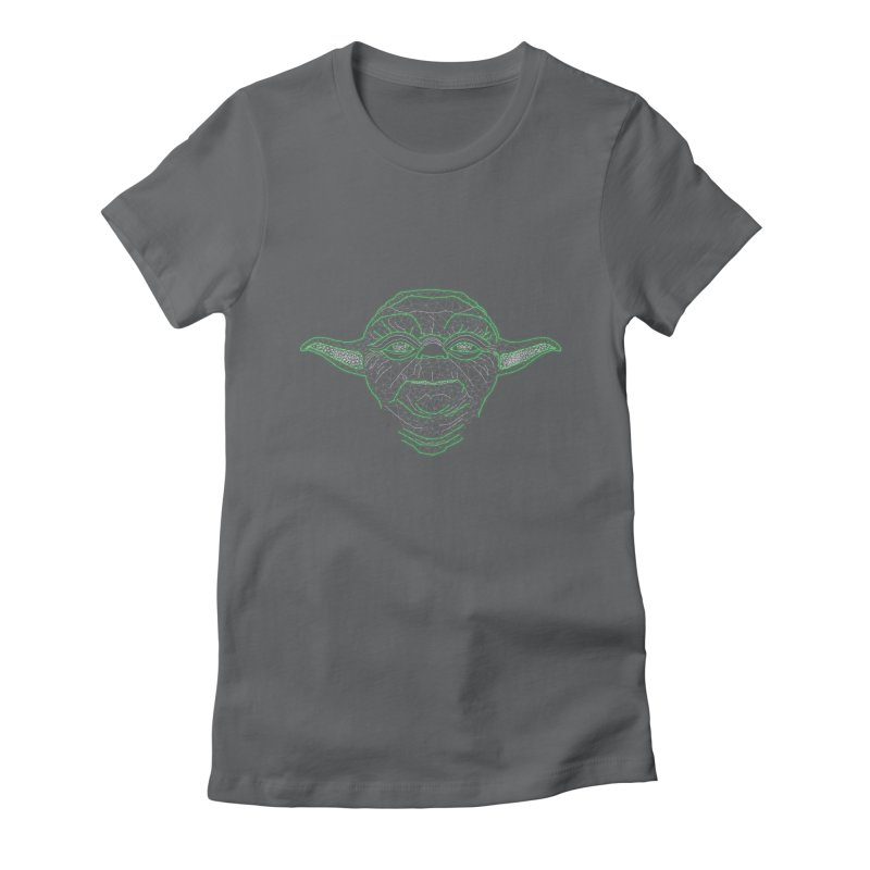 Master of Groove Women's T-Shirt by Swag Stop by justsaying.ASIA