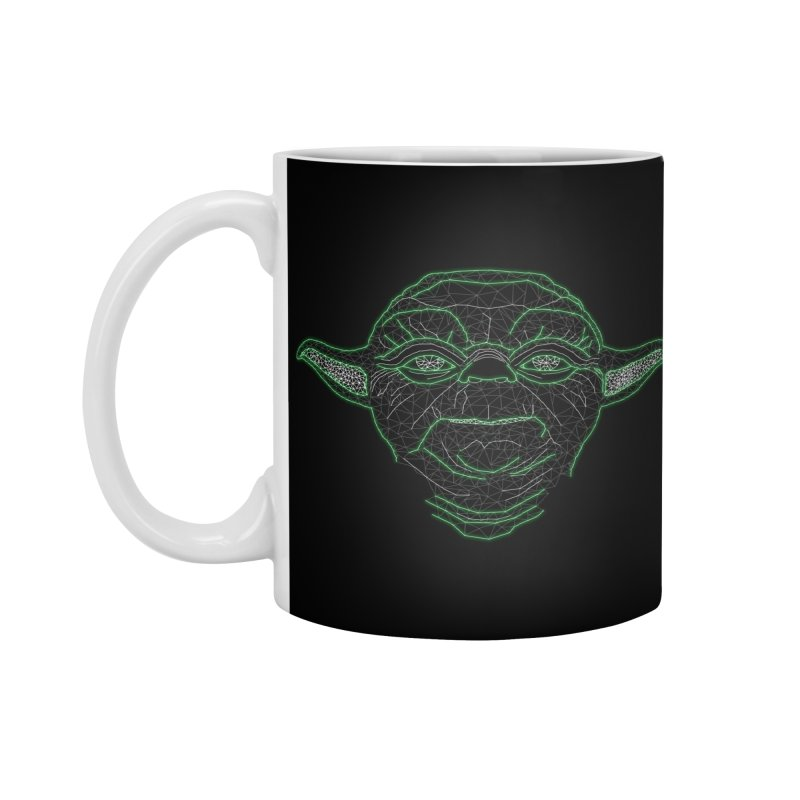 Master of Groove Accessories Mug by Swag Stop by justsaying.ASIA