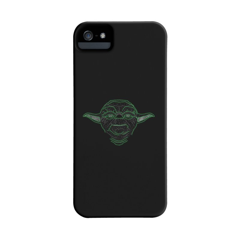 Master of Groove Accessories Phone Case by Swag Stop by justsaying.ASIA