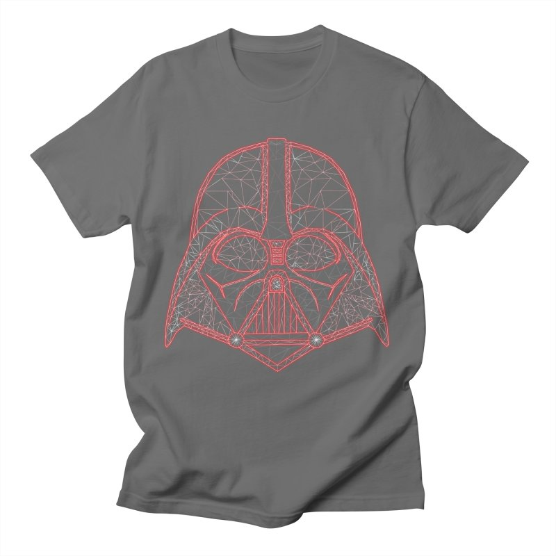 Dark Lord of Disco Men's T-Shirt by Swag Stop by justsaying.ASIA