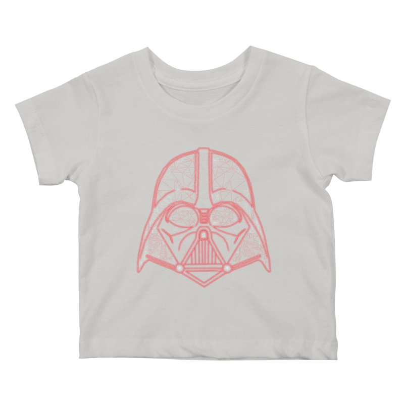 Dark Lord of Disco Kids Baby T-Shirt by Swag Stop by justsaying.ASIA
