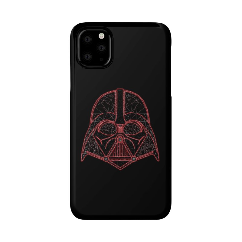 Dark Lord of Disco Accessories Phone Case by Swag Stop by justsaying.ASIA