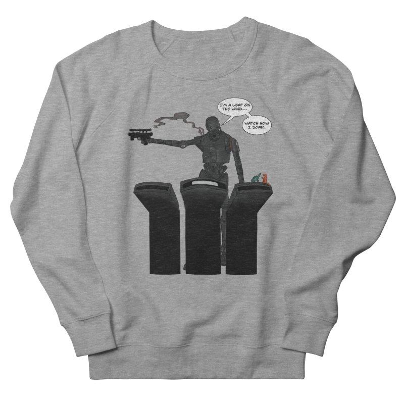 Watch Me Soar Women's Sweatshirt by Swag Stop by justsaying.ASIA