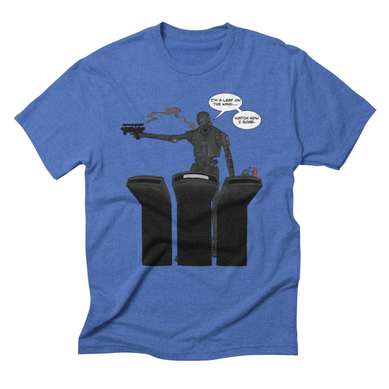 Watch Me Soar Men's T-Shirt by Swag Stop by justsaying.ASIA