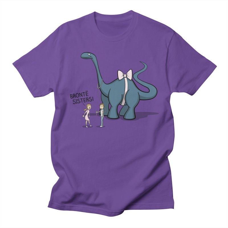 The Gift Men's T-Shirt by JVZ Designs - Artist Shop