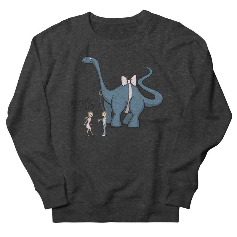 The Gift Women's Sweatshirt by JVZ Designs - Artist Shop