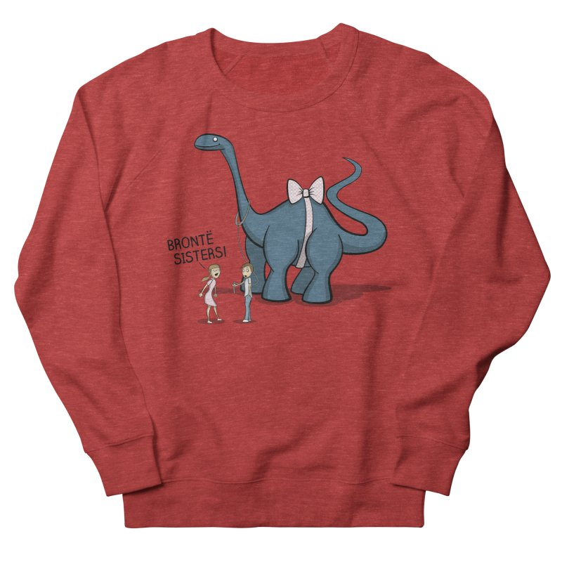 The Gift Women's Sweatshirt by JVZ Designs - Artist Shop