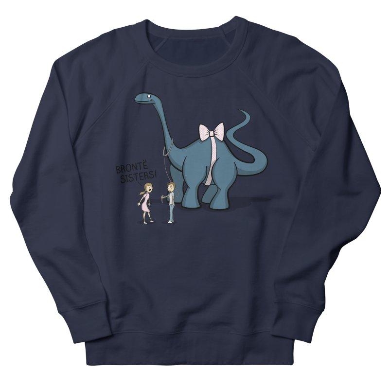 The Gift Men's Sweatshirt by JVZ Designs - Artist Shop