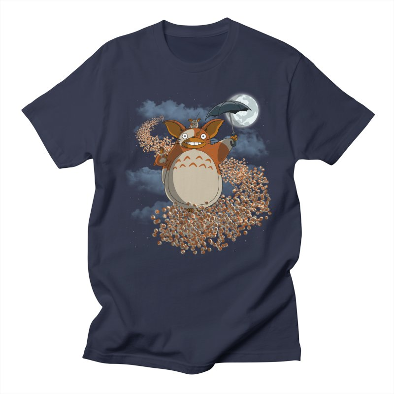 My Mogwai Gizmoro   by JVZ Designs - Artist Shop
