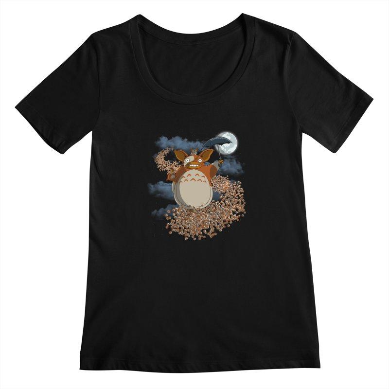 My Mogwai Gizmoro   by JVZ Designs - Artist Shop