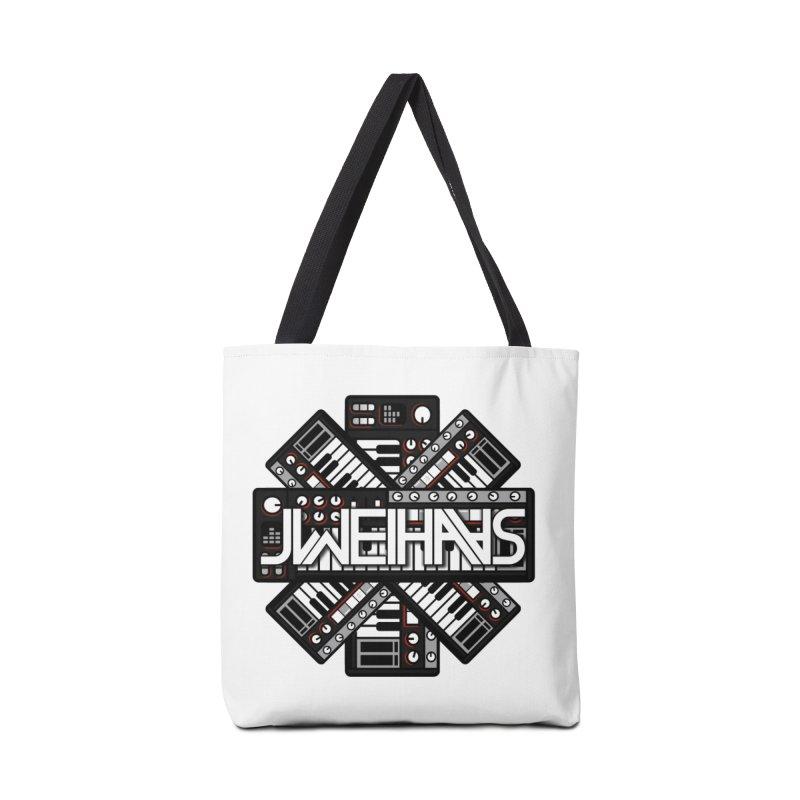 KEYSTAR Accessories Bag by WEIHAASOME SHIRTS