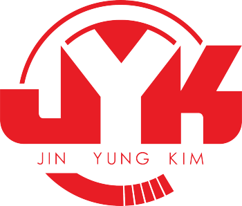 JYK All Day Logo