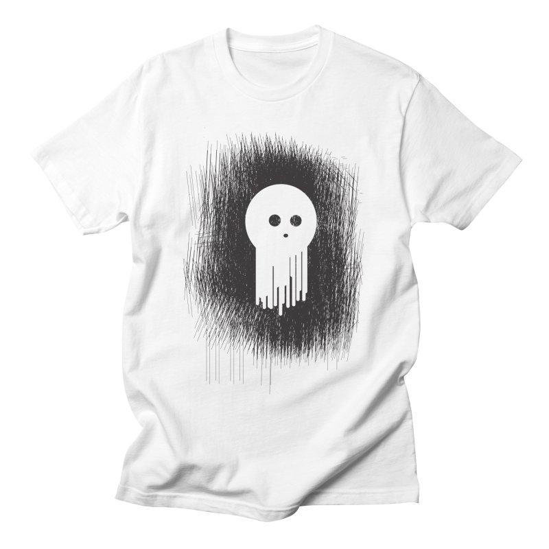 Spookje! Women's T-Shirt by KaascaT-Shirts