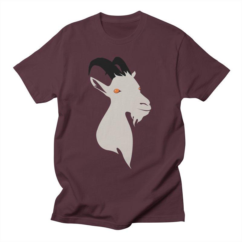 GoaTee Men's T-Shirt by KaascaT-Shirts