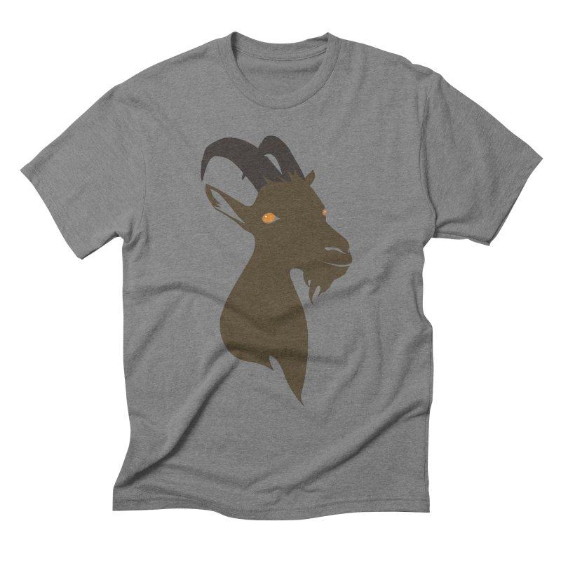 GoaTee v.2 Men's T-Shirt by KaascaT-Shirts