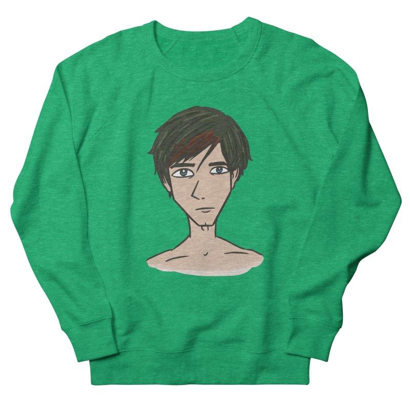 Kaden Space Women's Sweatshirt by Kaela's Shop