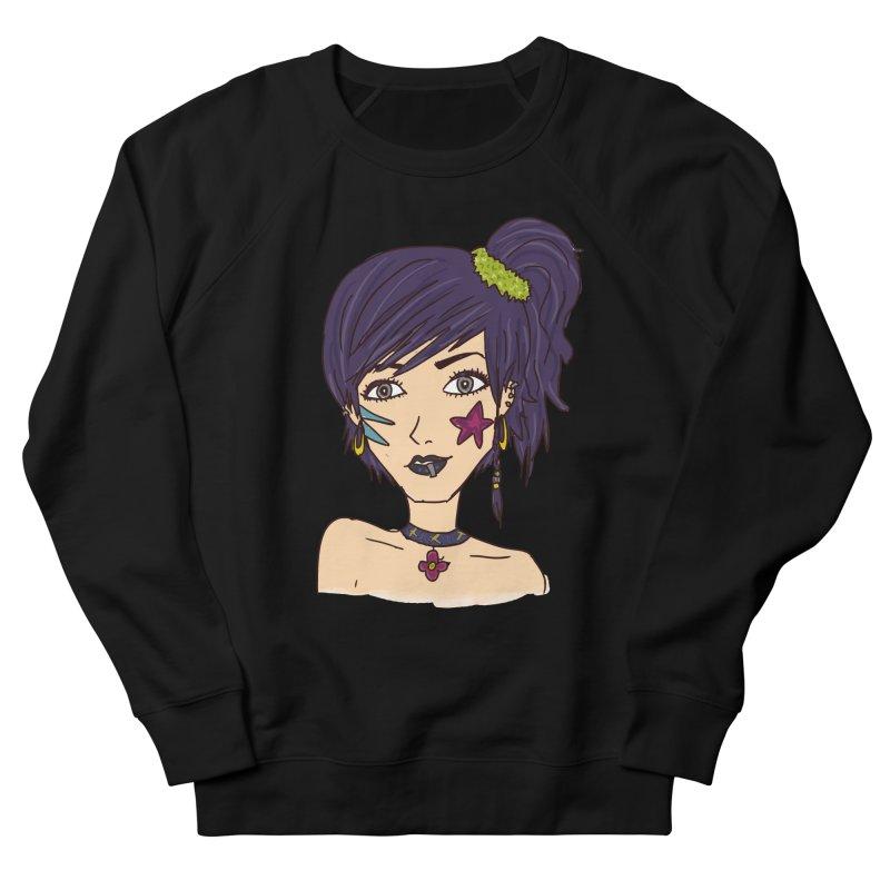 Starla Anne Women's Sweatshirt by Kaela's Shop