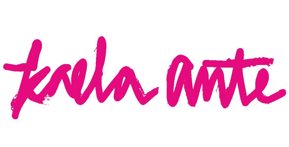 Kaela's Shop Logo