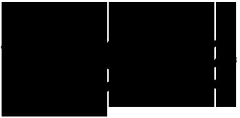 Kaija Lea Boutique // Wild + Whimsical Art Logo
