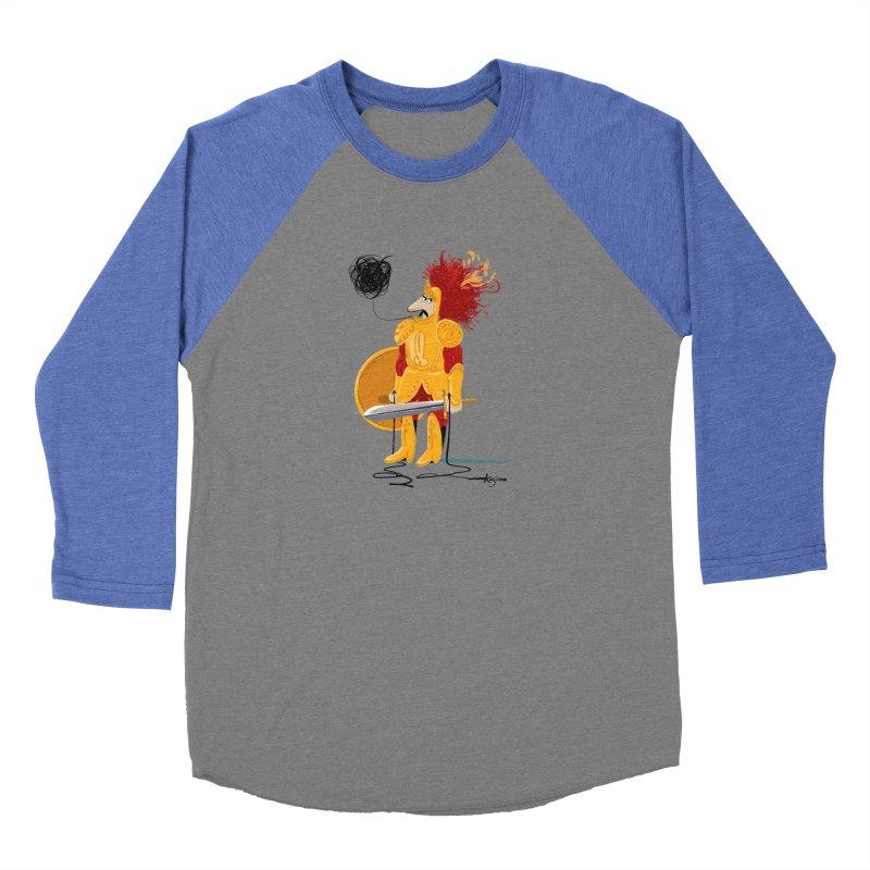 Pupo Siddiatu Women's Longsleeve T-Shirt by Kanjano Shop