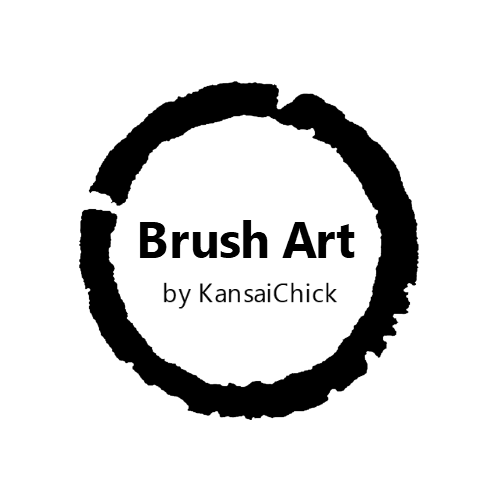 Brush-Art