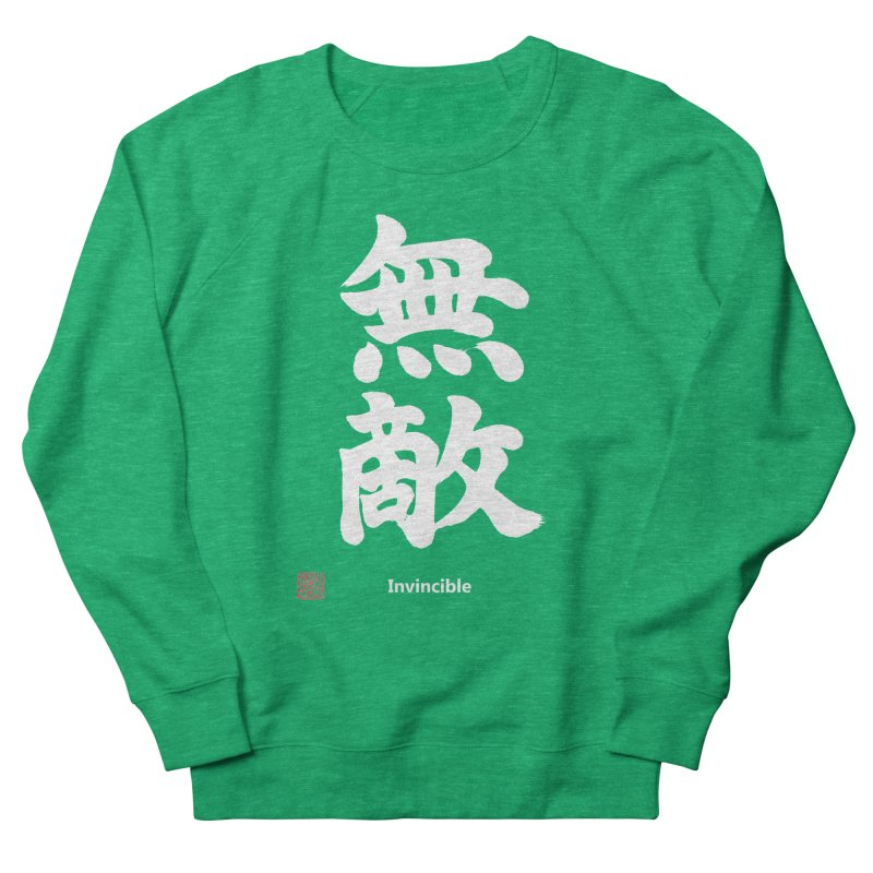 Women's None by KansaiChick Japanese Kanji Shop