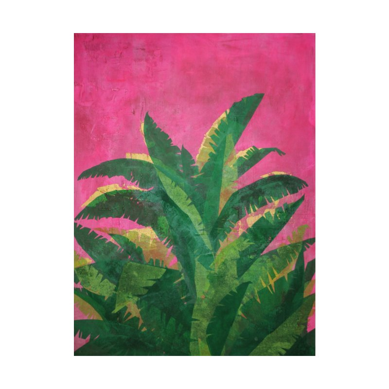 Tropical Punch by Karley Kiker's Artist Shop