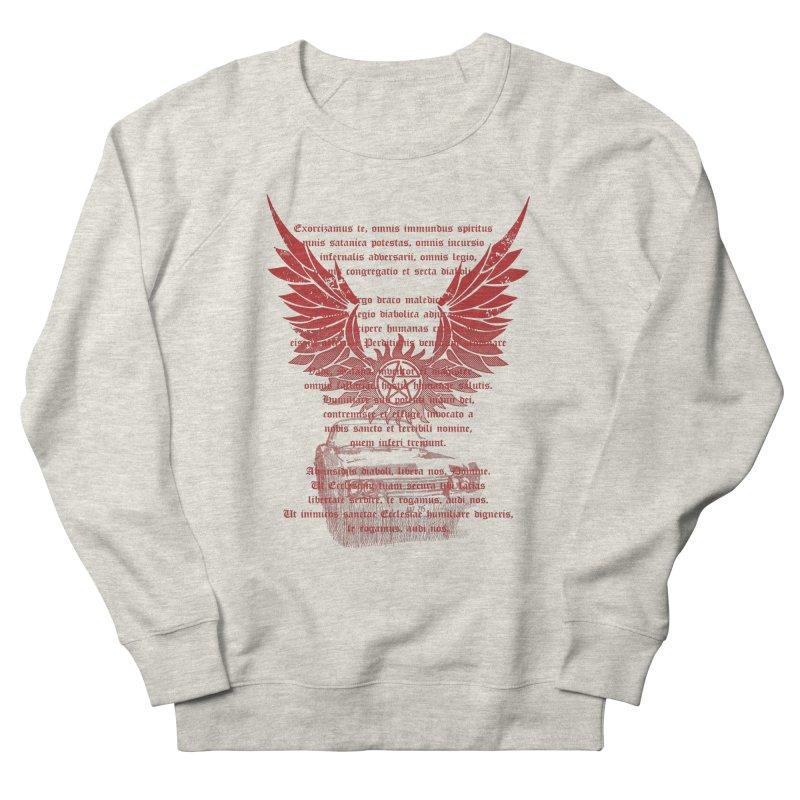 CHEVROLET IMPALA 67 Women's Sweatshirt by karmadesigner's Tee Shirt Shop