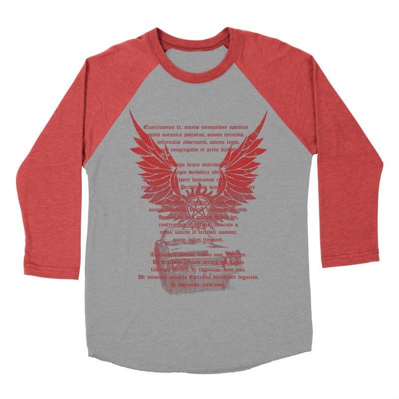 CHEVROLET IMPALA 67 Women's Baseball Triblend T-Shirt by karmadesigner's Tee Shirt Shop