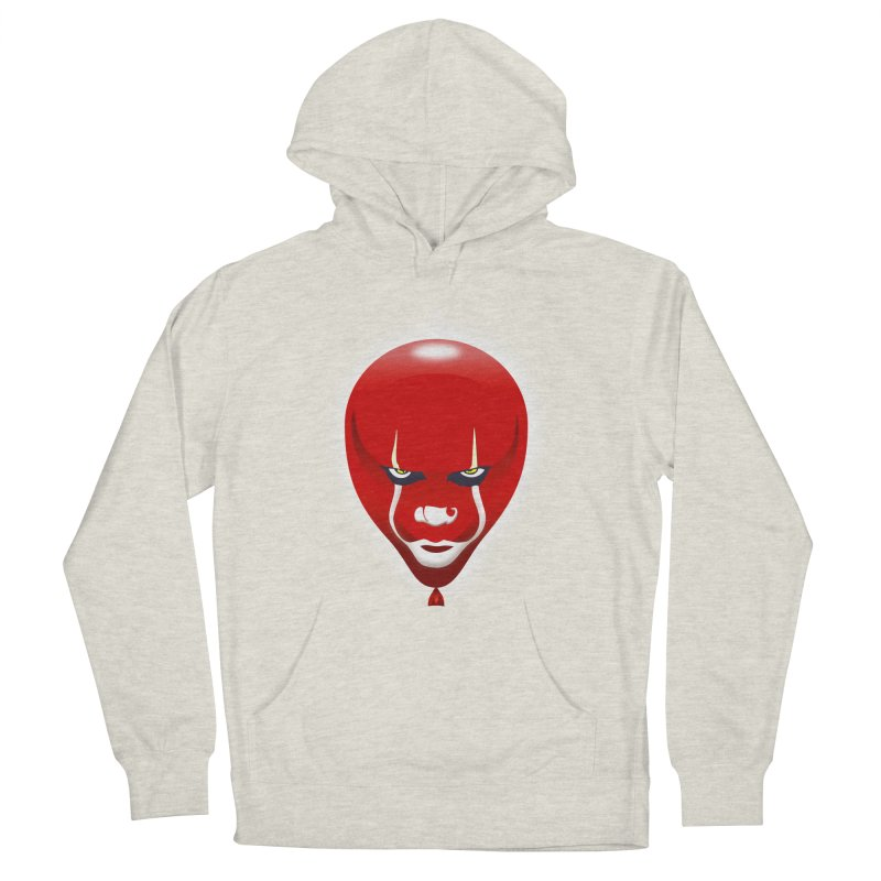 THEY FLOAT.... Women's Pullover Hoody by karmadesigner's Tee Shirt Shop