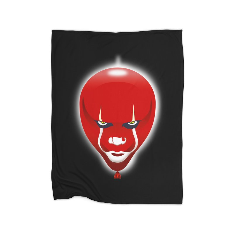 THEY FLOAT.... Home Blanket by karmadesigner's Tee Shirt Shop