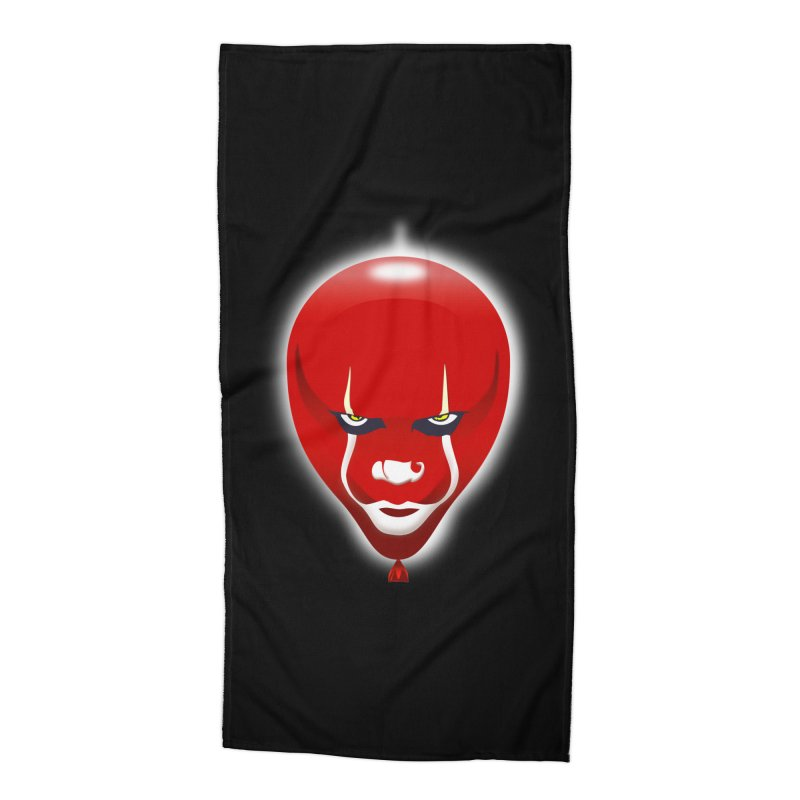 THEY FLOAT.... Accessories Beach Towel by karmadesigner's Tee Shirt Shop