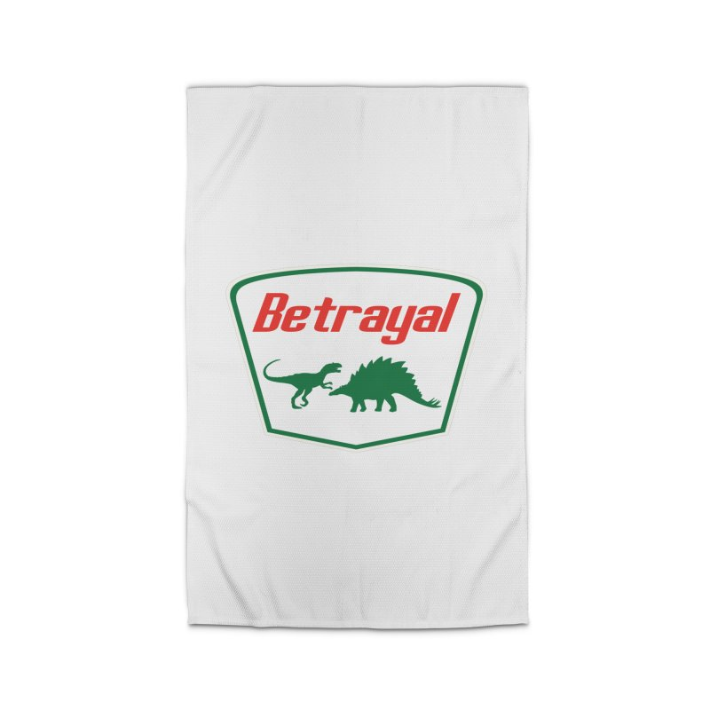 BETRAYAL Home Rug by karmadesigner's Tee Shirt Shop