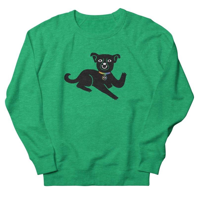 Katdog Design Women's Sweatshirt by Katdog