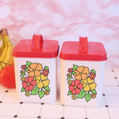 Retro-Floral-Stickers