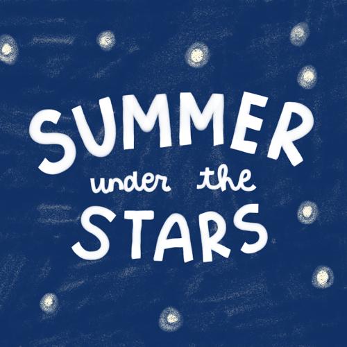 Summer-Under-The-Stars-2019