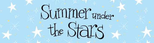 Summer-Under-The-Stars-2020