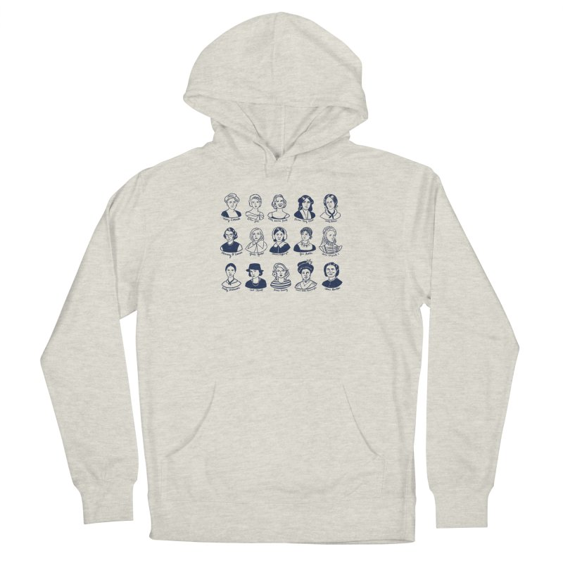 All the single ladies Men's Pullover Hoody by Kate Gabrielle's Threadless Shop