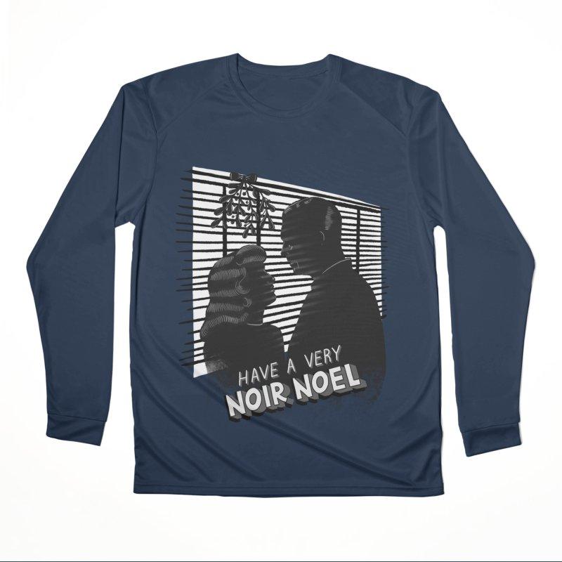 Men's None by Kate Gabrielle's Threadless Shop