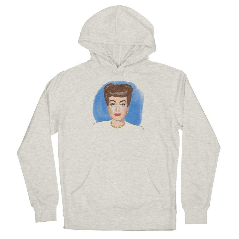 Joanie Women's Pullover Hoody by Kate Gabrielle's Threadless Shop