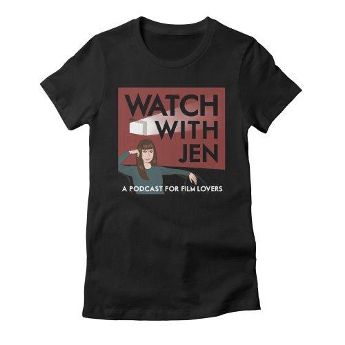 Watch-With-Jen