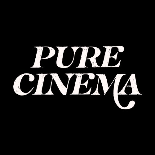 Pure-Cinema-Podcast