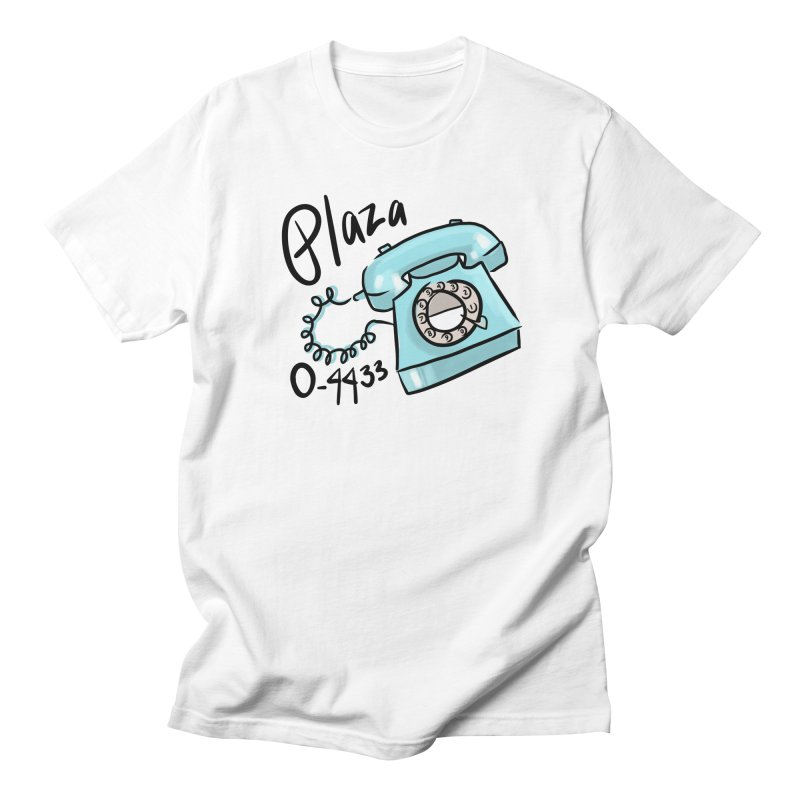 Bells are ringing Men's T-Shirt by Kate Gabrielle's Threadless Shop