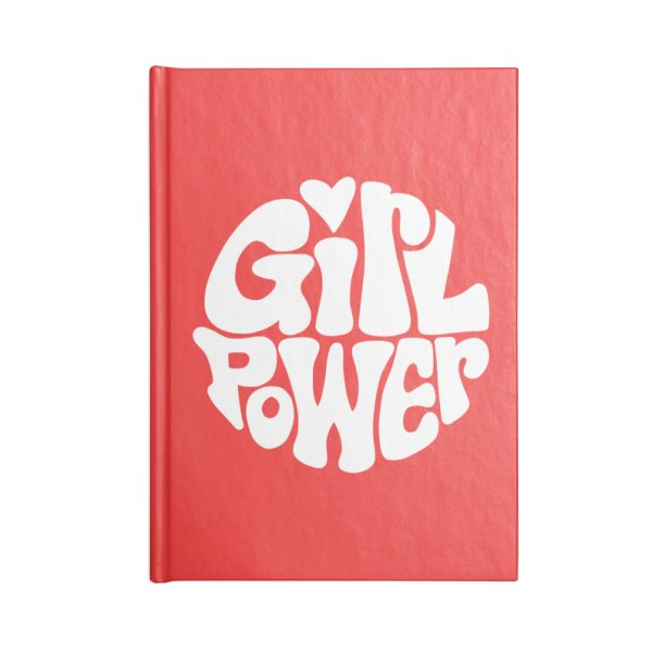 Product image for Girl Power