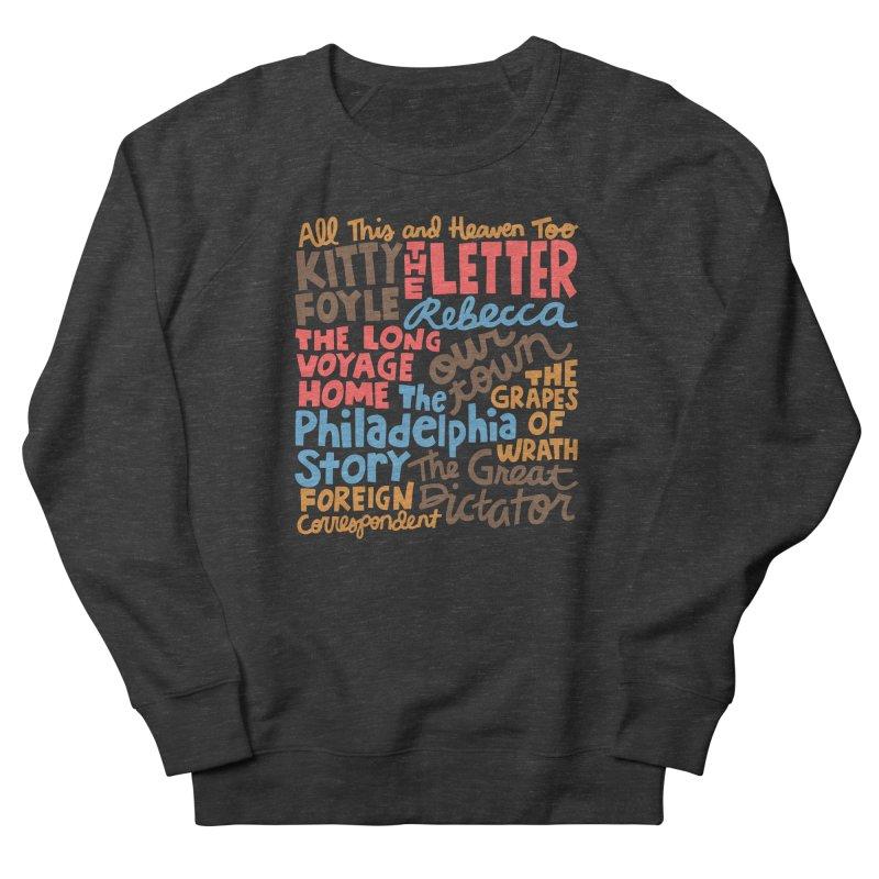 1940 Women's Sweatshirt by Kate Gabrielle's Artist Shop