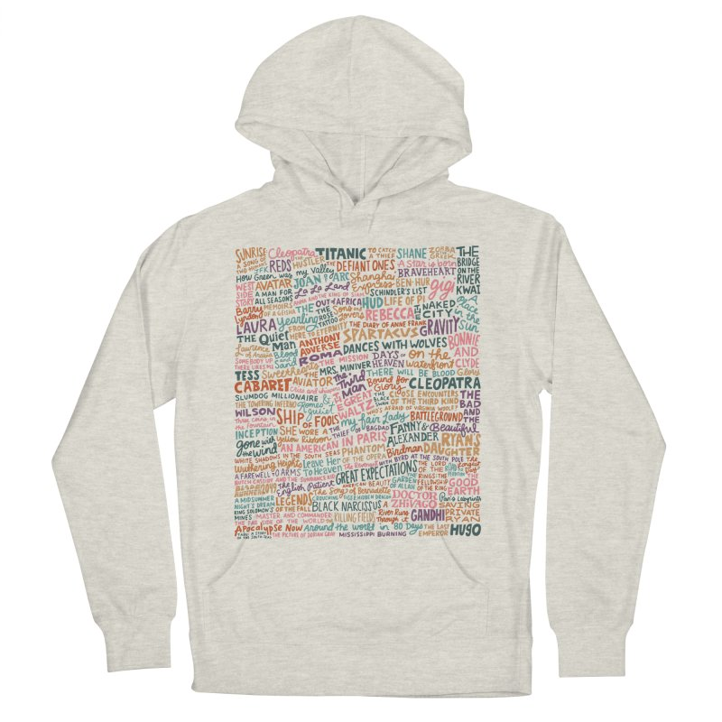 Best Cinematography (color) Women's French Terry Pullover Hoody by Kate Gabrielle's Artist Shop