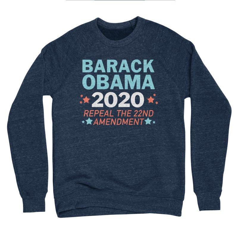 Reserved. Men's Sponge Fleece Sweatshirt by Kate Gabrielle's Artist Shop
