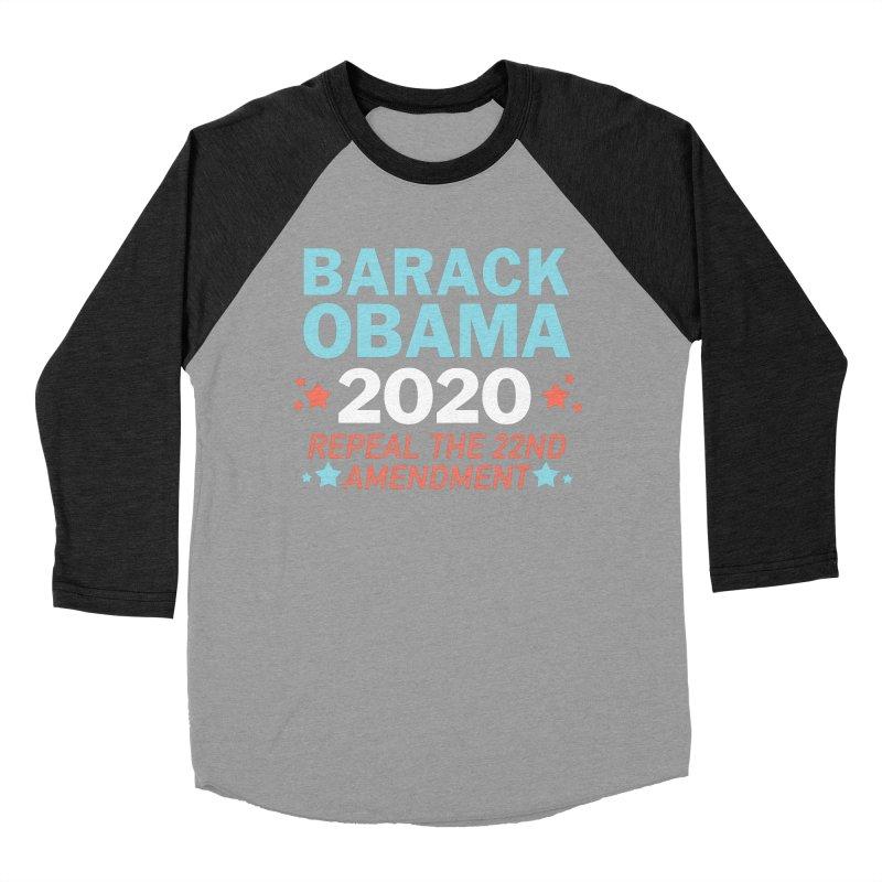 Reserved. Men's Baseball Triblend Longsleeve T-Shirt by Kate Gabrielle's Artist Shop