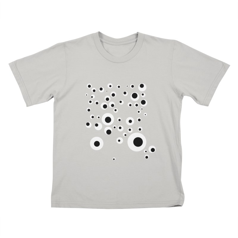 Googlie Eyes   by Congratulations Pine Tees