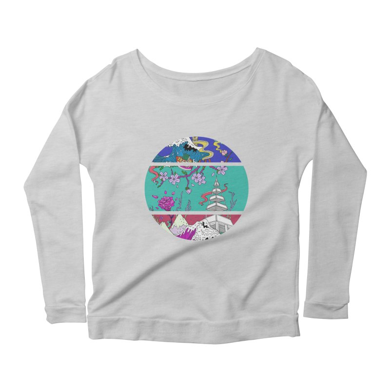 Dreamscape   by katherineliu's Artist Shop